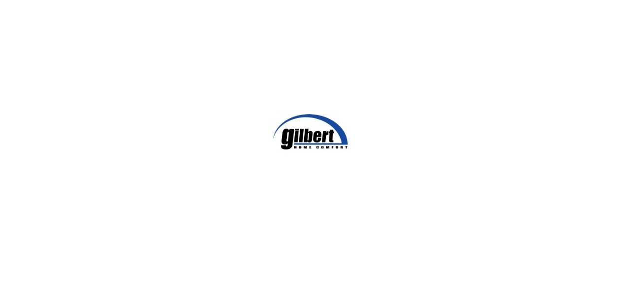 Gilbert Home Comfort
