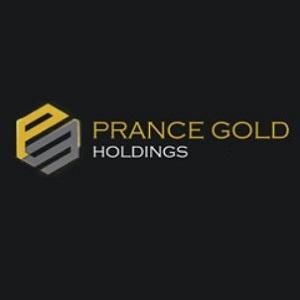 Prance Gold Holdings