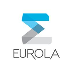 Eurola