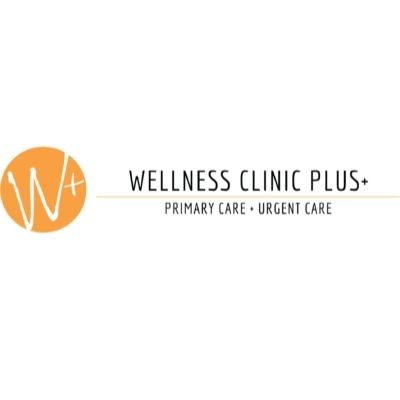 Wellness Clinic Plus