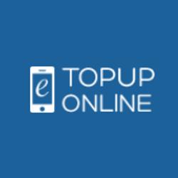 eTopUpOnline