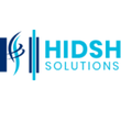 Hidsh Solutions