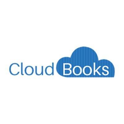 CloudBooks App