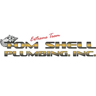 Tom Shell Plumbing, INC