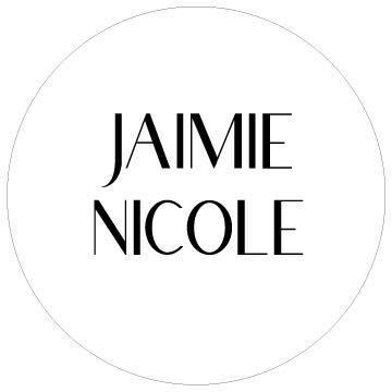 Jaimie Nicole
