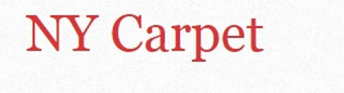 1888 NY Carpet