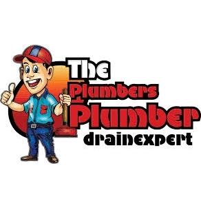 The Plumbers Plumber, Inc