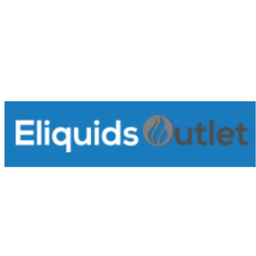 Eliquids Outlet