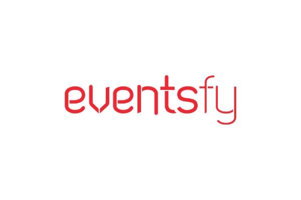 Eventsfy