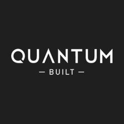 Quantum Built