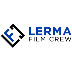 Lerma Film Crew