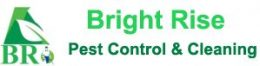 Bright Rise Pest Control & Cleaning LLC