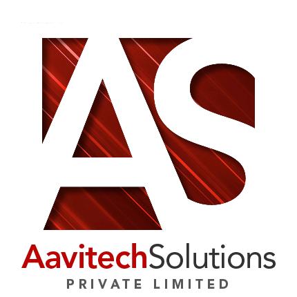 Aavitech Solutions