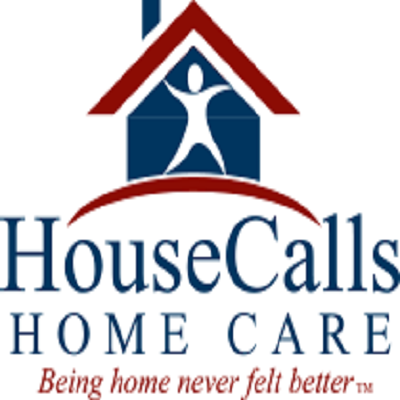 Home Health Care Queens