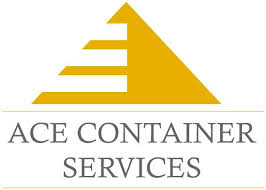 Ace Container Services Ltd