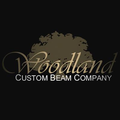Woodland Custom Beam Company