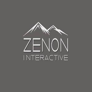 Zenon Interactive