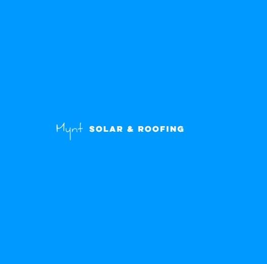 Mynt Solar & Roofing