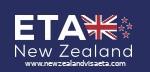 NEW ZEALAND ETA VISA