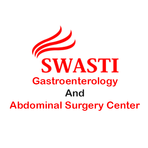 Swasti Gastroenterology and Abdominal Surgery Center