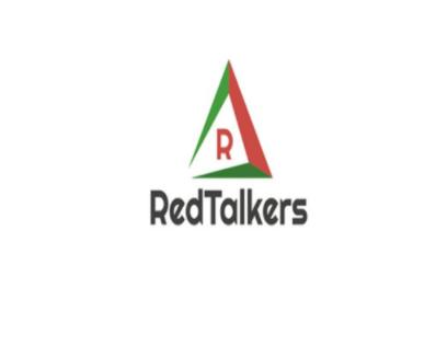 RedTalkers