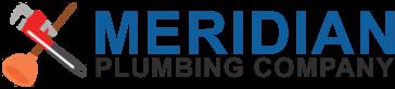 Meridian Plumbing Company