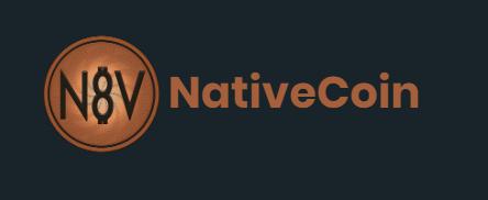 NativeCoin
