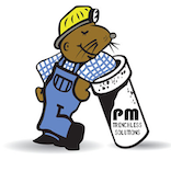 Pow-R Mole Trenchless Solutions