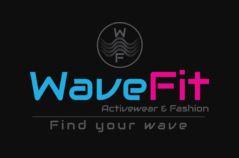 Wave Fit