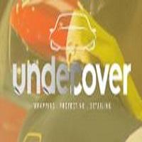 Undercover UAE