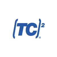 [TC]² Labs