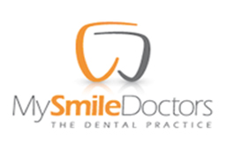 My Smile Doctors
