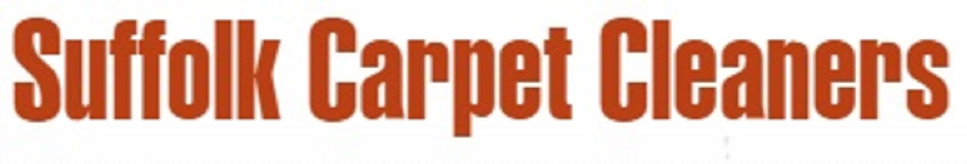 Suffolk Carpet Cleaners