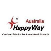 Happyways Promotions