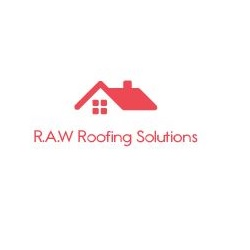 R.A.W Roofing Solutions
