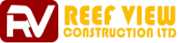 Reef View Construction ltd