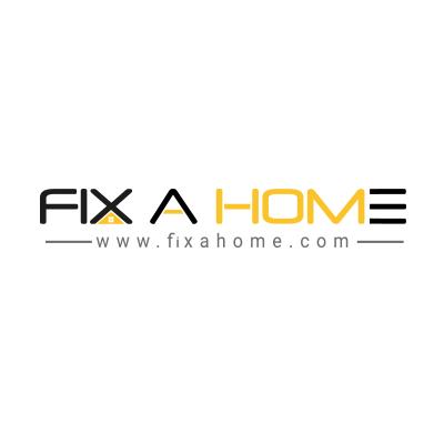 Fix A Home