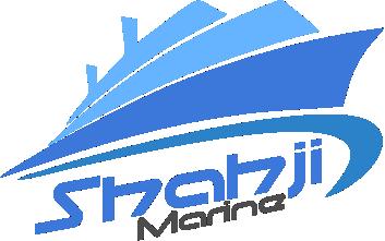 Shahji Marine