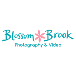 Blossom Brook Studio