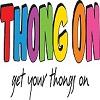 Thong on