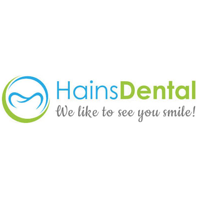 Hains Dental
