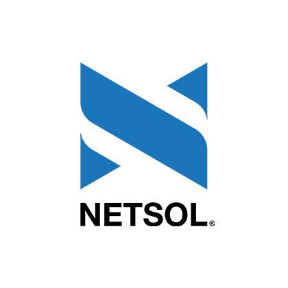 NetSol Technologies Inc.