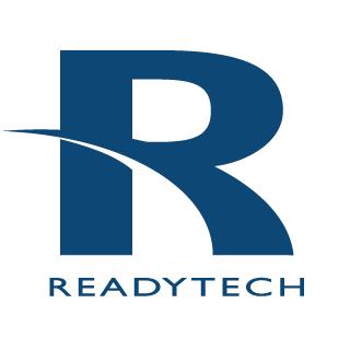 Ready Tech