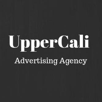 UpperCali Consulting