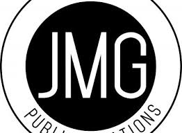 JMG Public Relations