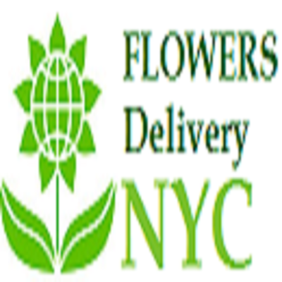 Flowers Delivery NYC