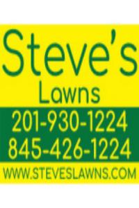 Steves Lawns