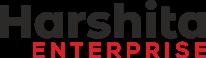 Harshita  Enterprise