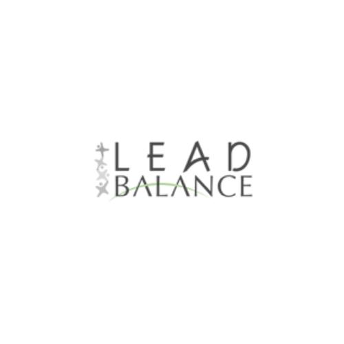 Lead Balance