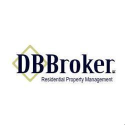DB Broker LLC